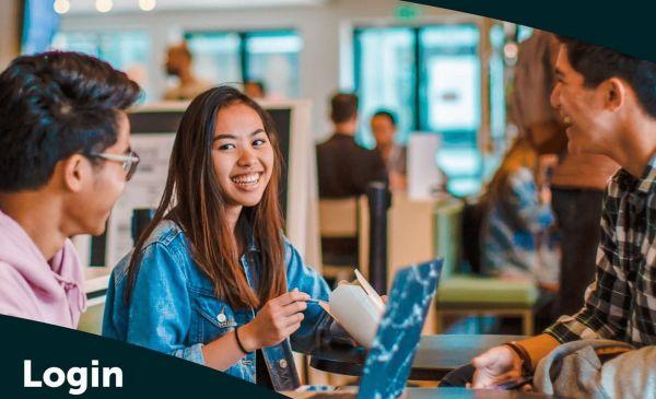 Uni Rotterdam School of Management - Career Center