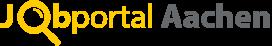Jobportal-Aachen Premium - Praktikanten