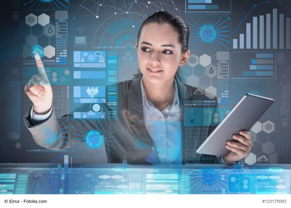 NRW-Paket: Informatik-Absolventen