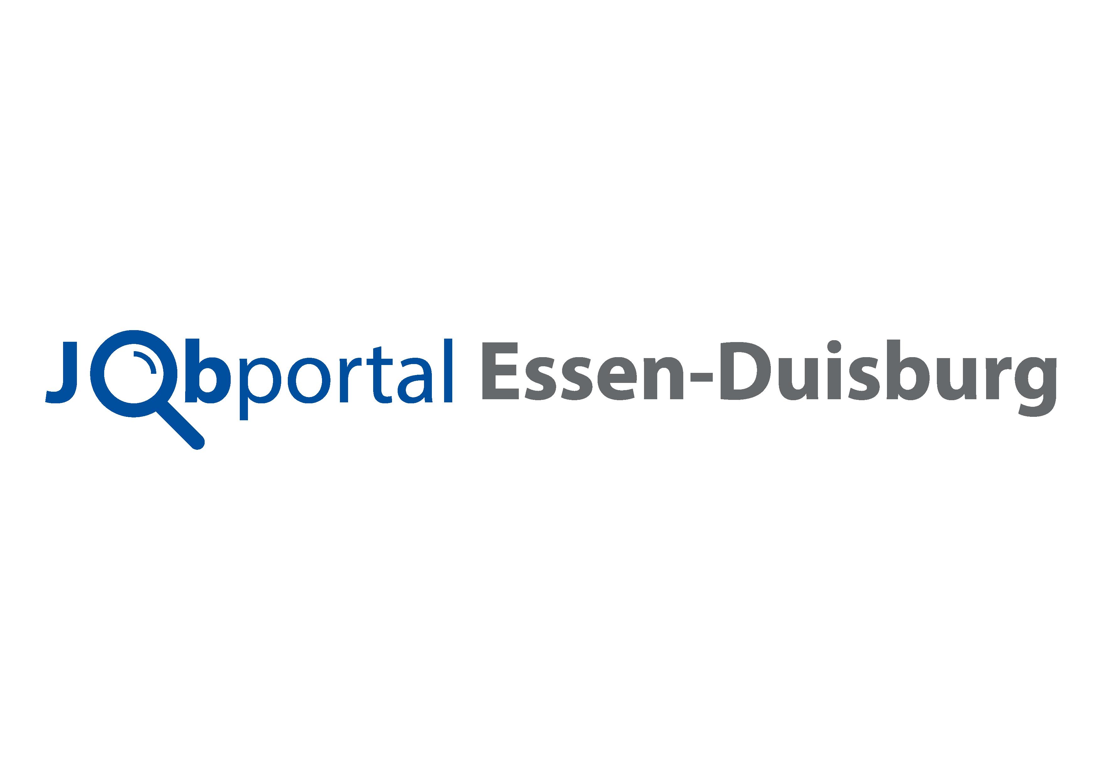 Jobportal Essen-Duisburg